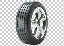 汽车邓禄普轮胎邓禄普轮胎制服轮胎质量分级,轮胎PNG剪贴画汽车维