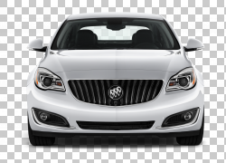 起亚Optima Car Buick Regal,起亚PNG剪贴画紧凑型汽车,玻璃,轿车