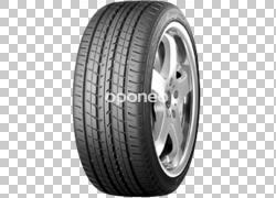 汽车邓禄普轮胎韩泰轮胎,汽车PNG剪贴画汽车,运输,汽车零件,轮辋,