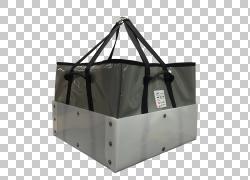 汽车金属,提升行李PNG剪贴画汽车,金属,汽车外观,包,提升行李,310