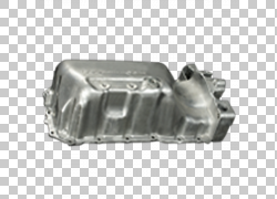 汽车金属,汽车PNG剪贴画汽车,运输,汽车零件,金属,saipa,硬件,307