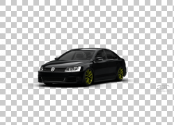 起亚Picanto City汽车起亚汽车,起亚PNG剪贴画紧凑型轿车,轿车,头