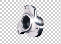 汽车金属,汽车PNG剪贴画角,汽车,运输,汽车零件,金属,刹车,磁盘,