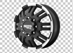 汽车金属定制轮,轮辋PNG剪贴画汽车,运输,汽车零件,金属,轮辋,摩