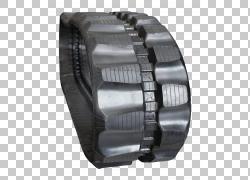 汽车金属轮胎,橡胶制品PNG剪贴画汽车,运输,汽车零件,金属,汽车轮