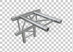 汽车金属钢,t桁架光PNG剪贴画角,汽车,钢,运输,金属,汽车外观,硬