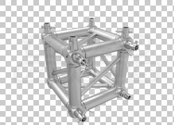 汽车金属钢,舞台桁架PNG剪贴画角,汽车,钢,运输,金属,汽车外观,硬