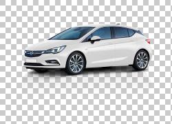 起亚汽车2017日产Sentra汽车,欧宝PNG剪贴画紧凑型轿车,轿车,汽车