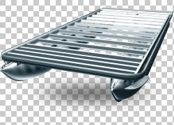 汽车钢金属,美丽的船PNG剪贴画角,家具,汽车,钢,材料,运输,金属,