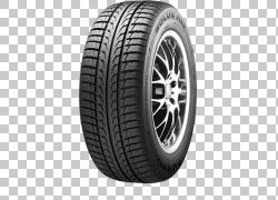 汽车锦湖轮胎Nokian轮胎雪轮胎,汽车PNG剪贴画驾驶,汽车,运输,汽