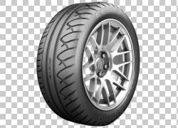 汽车锦湖轮胎轮辋合金轮,轮胎PNG剪贴画汽车,运输,车辆,轮辋,汽车