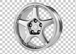 汽车镀铬谷歌Chrome定制轮,轮圈PNG剪贴画汽车,运输,汽车零件,轮