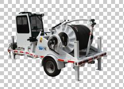 汽车队机动车机械工业,汽车PNG剪贴画服务,团队,汽车,车辆,运输,