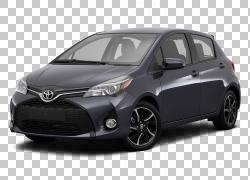 起亚汽车2018起亚力拓两厢,丰田PNG剪贴画紧凑型轿车,轿车,汽车,