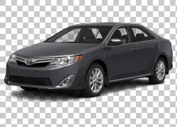 起亚汽车2018起亚力拓两厢车2018起亚力拓LX,起亚PNG剪贴画紧凑型
