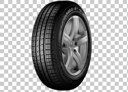 汽车防爆轮胎普利司通轮胎代码,汽车PNG剪贴画汽车,运输,汽车零件
