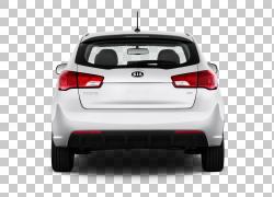 起亚汽车吉普大切诺基车,起亚PNG剪贴画紧凑型汽车,排气系统,轿车