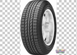 汽车韩泰轮胎吉普车轮胎,轮胎PNG剪贴画汽车,车辆,运输,汽车零件,