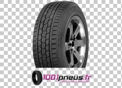 汽车韩泰轮胎库珀轮胎和橡胶公司固特异轮胎和橡胶公司,汽车PNG剪