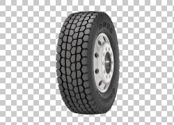 汽车韩泰轮胎车辆卡车,轮胎PNG剪贴画运输,汽车零件,轮辋,轮胎,胎