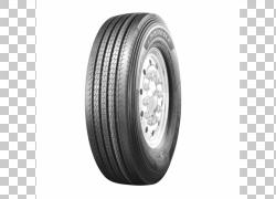 汽车韩泰轮胎轮缘成新橡胶,汽车PNG剪贴画汽车,车辆,运输,汽车零