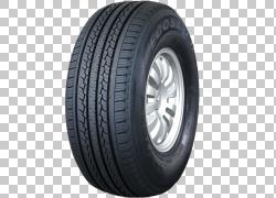 汽车韩泰轮胎运动型多功能车米其林Agilis夏季轮胎,汽车PNG剪贴画
