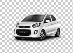 起亚汽车汽车起亚里约起亚Niro,起亚PNG剪贴画紧凑型汽车,驾驶,汽