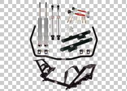 汽车飙车赛车悬架自行车,汽车PNG剪贴画自行车,汽车,悬架,运输,汽