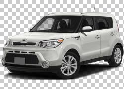 起亚汽车紧凑型轿车起亚力拓,起亚PNG剪贴画紧凑型汽车,汽车,超小