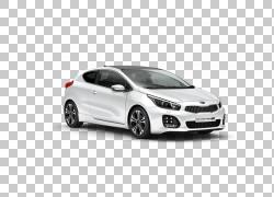 起亚汽车起亚专业汽车起亚Optima,起亚PNG剪贴画紧凑型汽车,驾驶,