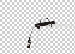 汽车驾驶影响交通碰撞酒精饮料注意,禁止醉酒驾驶PNG剪贴画角,白,