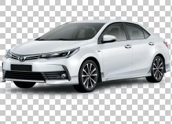 起亚汽车运动型多功能车2017起亚索兰托汽车,起亚PNG剪贴画紧凑型
