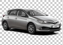 起亚汽车雷克萨斯RX AB沃尔沃,汽车PNG剪贴画紧凑型轿车,轿车,汽
