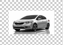 起亚赛拉图汽车起亚汽车起亚里约,起亚PNG剪贴画紧凑型轿车,轿车,