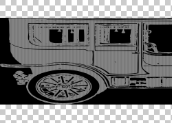 跑车,散热器PNG剪贴画摄影,老式汽车,汽车,车辆,运输,古董车,交通