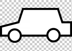 跑车,斯柯达PNG剪贴画角度,老式汽车,汽车,黑色,运输,跑车,斯柯达