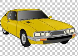 跑车,汽车图形PNG剪贴画老式汽车,汽车,性能汽车,运输方式,车辆,