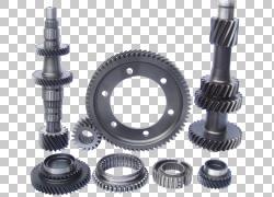 汽车齿轮动力传动制造,汽车PNG剪贴画服务,汽车,运输,商业,农业机图片