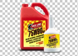 汽车齿轮油自动变速箱油合成油机油,齿轮油PNG剪贴画汽车,油,自动