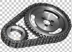 汽车齿轮链轮同步带自行车传动系统,手轮PNG剪贴画自行车,汽车,运