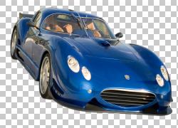 跑车2006福特GT福特汽车公司,汽车PNG剪贴画汽车,性能汽车,车辆,