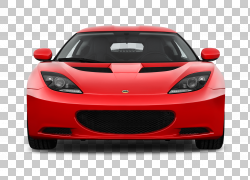 跑车2012 Lotus Evora 2011 Lotus Elise,莲花PNG剪贴画紧凑型汽