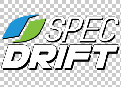 漂流柳树泉标志品牌汽车,其他PNG剪贴画文本,其他标志,汽车,数字