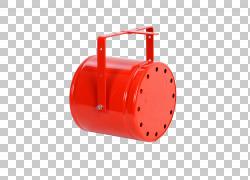 灭火系统气溶胶发电机,汽车电池PNG剪贴画燃烧,消防喷淋系统,电力