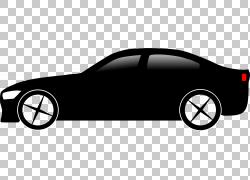 跑车FSO Syrena Sport,汽车简介的PNG剪贴画紧凑型轿车,老式汽车,