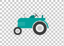 牛农场拖拉机欧几里得,拖拉机PNG剪贴画画,摄影,手,标志,汽车,农