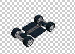 跑车LEGO Caterham 7底盘,汽车引擎PNG剪贴画汽车,车辆,运输,汽车