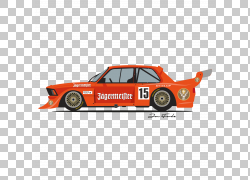 跑车宝马E9宝马3系,组PNG剪贴画汽车,性能汽车,车辆,运输,宝马5系