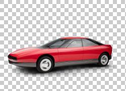 跑车宝马M Coupe紧凑型车汽车设计,跑车PNG剪贴画紧凑型汽车,汽车