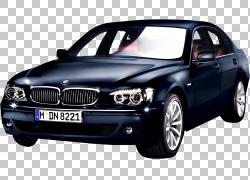 跑车宝马车展豪华车,宝马创意PNG剪贴画紧凑型轿车,轿车,创意艺术